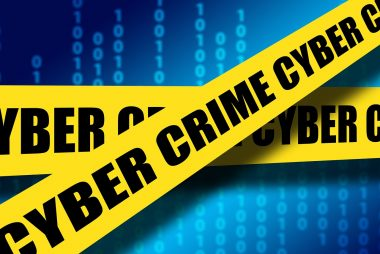 Cyber Crime Today